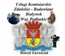 Usługi Kominiarskie – Zduńskie – Budowlane