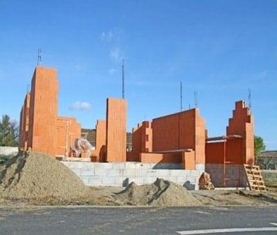 budowa - remont - kominiarz