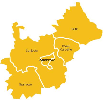 Kominarz