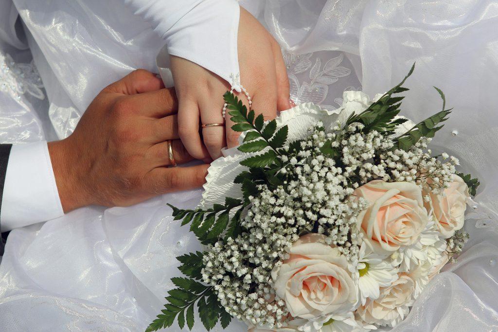 kominiarz na wesela Augustów