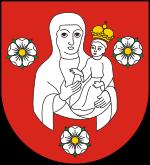 kominiarz Juchnowiec Kościelny