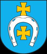 kominiarz Łapy