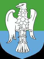 kominiarz Michałowo