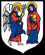 kominiarz Supraśl