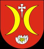 kominiarz Turośń Kościelna